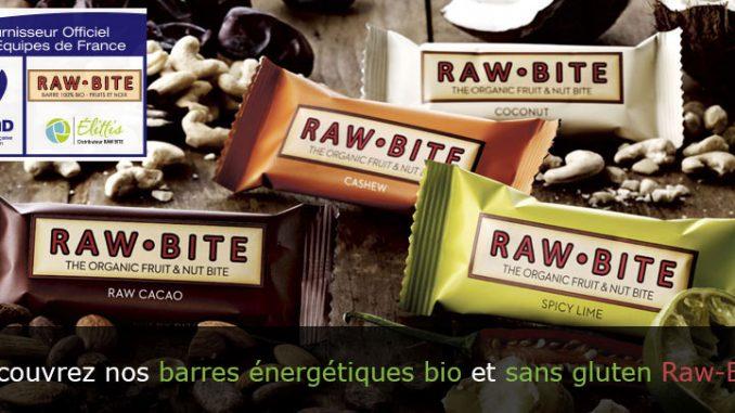 barres-energetiques-bio-sans-gluten-rawbite