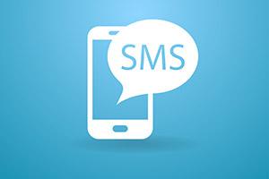 envoi-sms-spot-hit