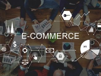e-commerce-france