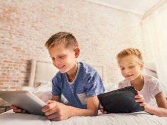 enfant-internet