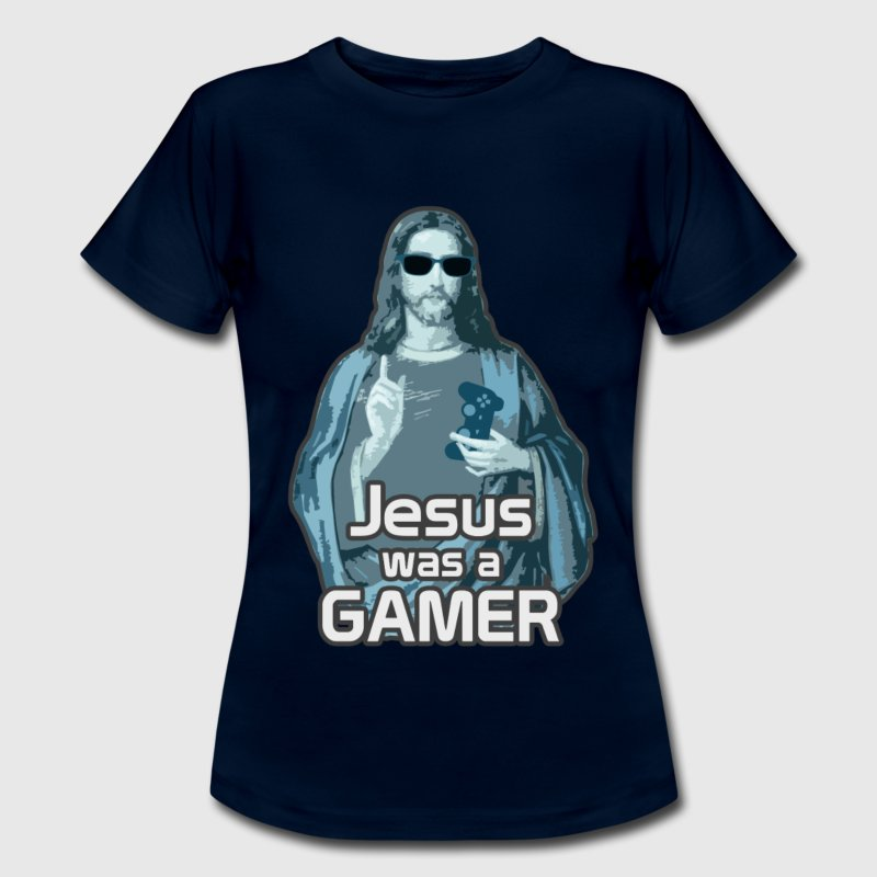tshirt geek