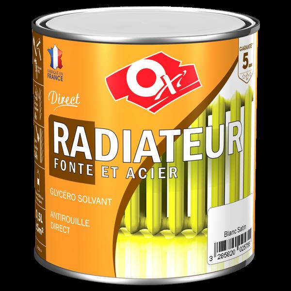 radiateur-ANTIROULLE