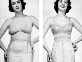 vêtement minceur