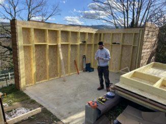 autoconstruction-panneaux-ossatures-bois