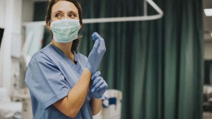 tenue-travail-medical