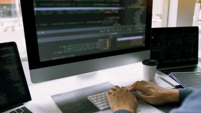 agence-web-creation